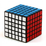 QiFan 6x6x6 Speed Magic Cube