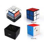 The Valk2 M 2x2x2 Magnetic Speed Cube
