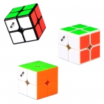 WuXia 2x2 Speed Cube