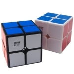 QiDi 2x2 Magic Cube