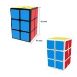 MoFangGe 2x2x3 Speed Cube