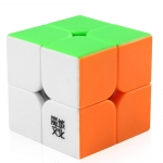 MoYu WeiPo 2x2x2 Speed Cube