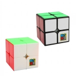 Cubing Classroom MF2S 2x2x2 Magic Cube