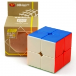 YJ RuiPo 2x2x2 Magic Cube