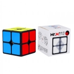 SengSo Mr.M 2x2x2 Magnetic Speed Cube