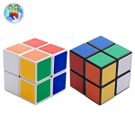 ShengShou 2x2x2 Magic Cube with mat stickers