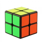 ShengShou Legend 2x2x2 Magic Cube with PVC stickers