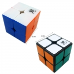 DaYan 50mm 2x2x2 Speed Cube