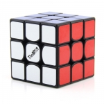 The Valk 3 3x3x3 Speed Cube