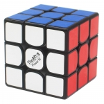 The Valk3 Power M 3x3x3 Magnetic Speed Cube