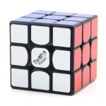 The Valk3 Power 3x3x3 Speed Cube