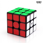 QiYi Sail W 3x3x3 Magic Cube
