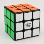 QiYi Sail 3x3x3 60mm Black