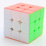 Cubing Classroom Meilong 3x3x3 Magic Cube