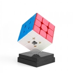 MoYu Weilong GTS3 LM 3x3x3 Magnetic Speed Cube