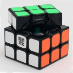 MoYu Aolong V2 3x3x3 Speed Cube