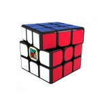 Cubing Classroom MF3RS3 M 3x3x3 Magnetic Cube