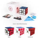 Cubing Classroom MF3RS3 3x3x3 Magic Cube
