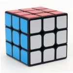 Cubing Classroom MF3 3x3x3 Magic Cube
