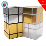 ShengShou 2x2x2 Mirror Magic Cube