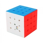 YuXin Little Magic 4x4x4 Magnetic Cube