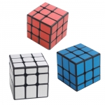 YJ Unequal 3x3x3 Magic Cube