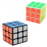 YJ Guanlong 3x3x3 V3 Magic Cube