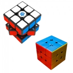 GAN356 i Speed Smart Cube
