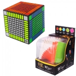 YuXin HuangLong 11x11 Speed Cube