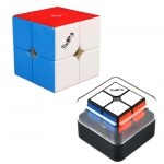 The Valk2 LM Speed Cube