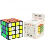 QiYi WuQue 4x4x4 Speed Cube