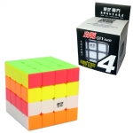 QiYi QiYuan 4x4x4 Magic Cube