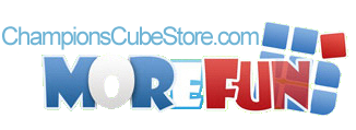 Champion's Cube Store - Quality Cube Retailer|Custom photo cubes